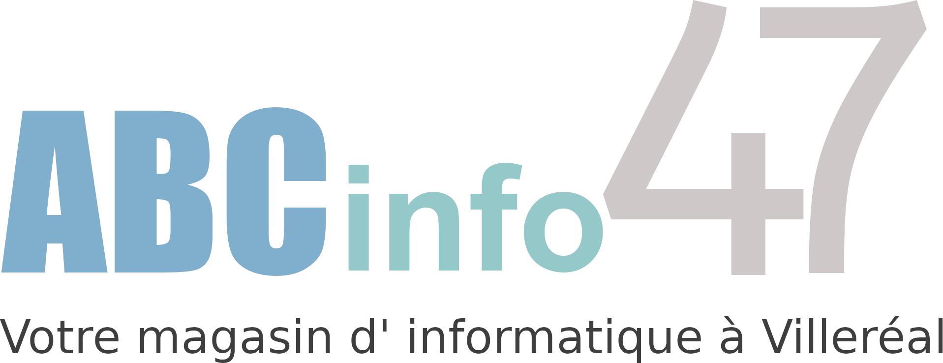 ABC-INFO47