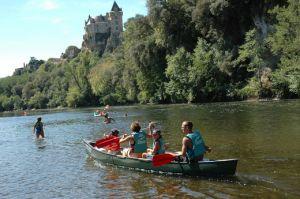 canoe-dordogne-la-roque-gageac