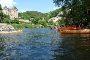 canoe_sur_la_Dordogne-
