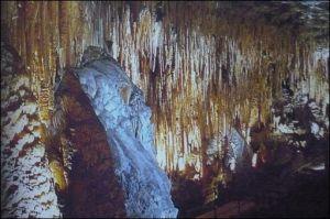 grotte de maxange 2