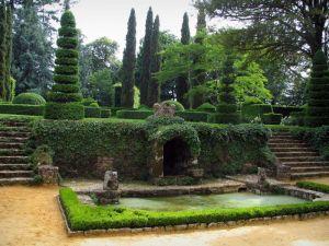 jardins-manoir-eyrignac