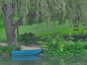 Jardin des nénuphars Latour-Marliac_photo F.EVRARD_La Bella Rocoma