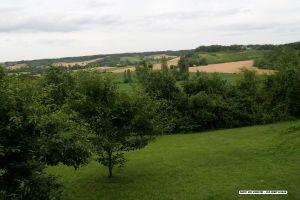 Vue panoramique_photo E. SCHOLTES Le Mag_La Bella Rocoma